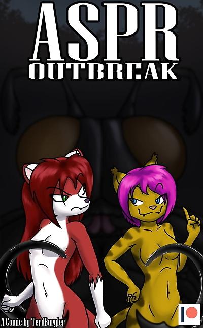 ASPR Outbreak