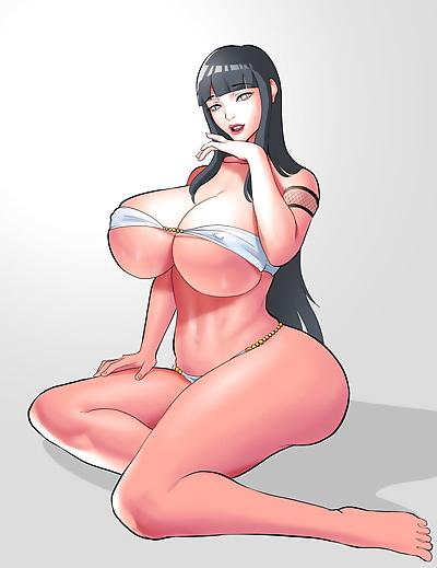 tsukiko