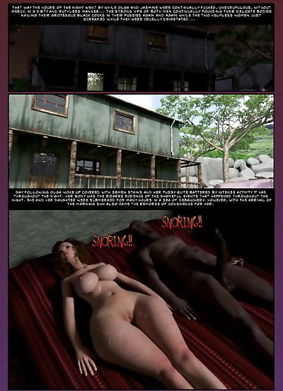 Moiarte- Purple Vacation 2