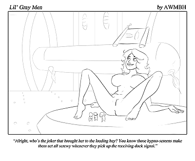 Artist - Awmbh - part 3